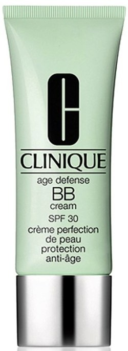 bb-cream-clinique