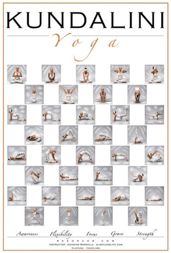 beauty-routine-davide-nicoletti-yoga-kundalini