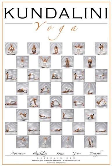 beauty-routine-davide-nicoletti-yoga-kundalini