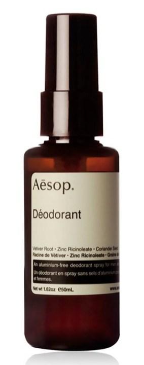 deodorante-aesop