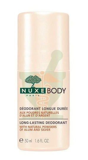 deodorante-nuxe