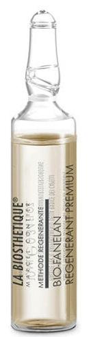 hair-alessandro-rebecchi-scalp-regenerante-hair-growth-biofanelan-premium-la-biosthetique1