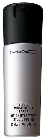 makeup-letizia-maestri-mac