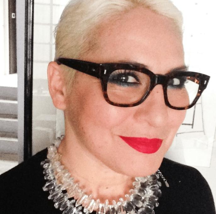 makeup-letizia-maestri