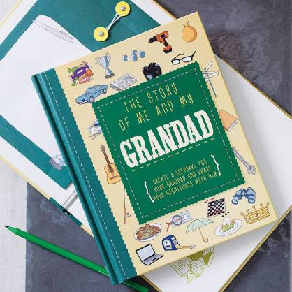 original_the-story-of-me-and-my-grandad-journal-1
