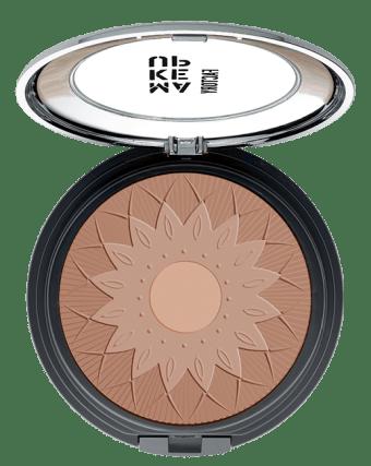terre-abbronzanti-make-up-factory