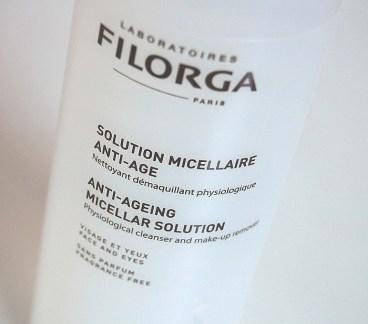 Beauty-routine-Martina-Ferri-Faggioli-eau-micellaire-filorga-