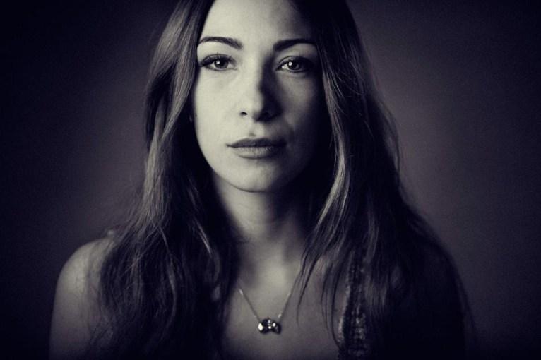 Beauty-routine-Martina-Ferri-Faggioli