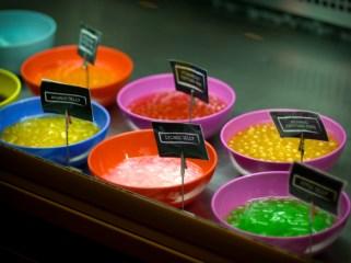 Bubble-Tea-Shops-in-Londonjpg