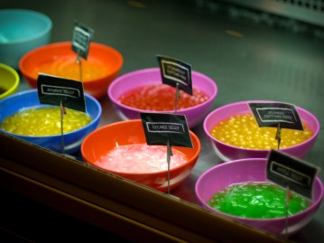Bubble-Tea-Shops-in-Londonjpg