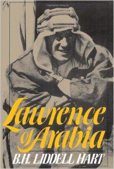 Francis-Kurkdjian-ispirazione-lawrence-d-arabia