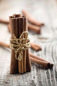 Marni-Spice-cannella