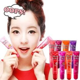 My-Lip-Tint-Pack-corea-skincare-make-up-2