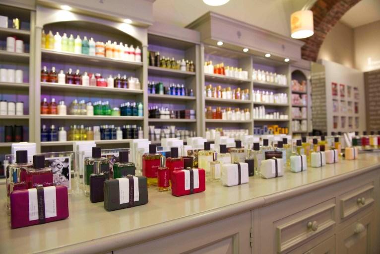 Nine-Perfumery-Arts-profumerie-1
