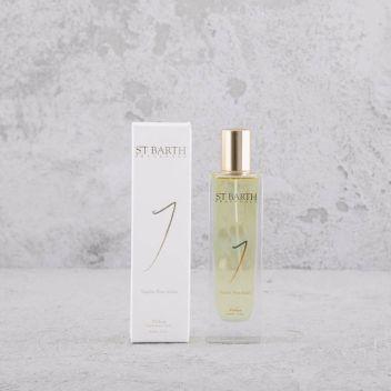 Nine-Perfumery-Arts-profumerie-ligne-st-barth-profumo