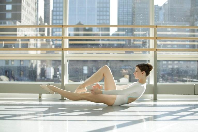 ballet-beautiful-cover-interna