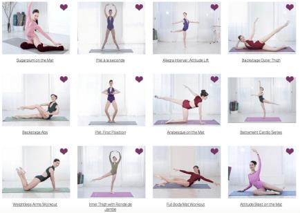 ballet-beautiful-dvd-2