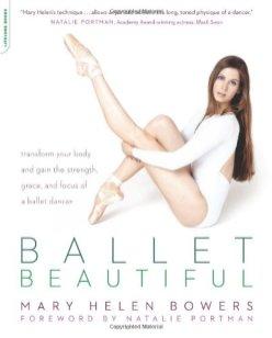 ballet-beautiful-dvd