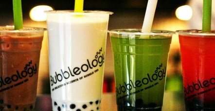 bubble-tea-Bubbleology-Tea