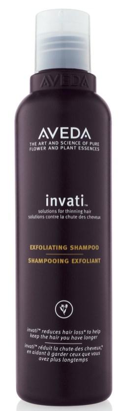capelli-INVATI SHAMPOO (1)