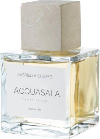 gabriella-chieffo-profumo-acquasala-1