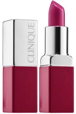 make-up-rossetto-clinique-2