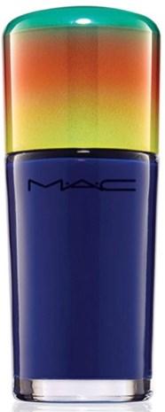 make-up-smalto-mac-washanddry-2