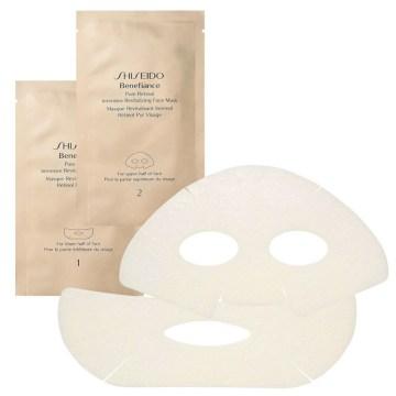 maschere-in-tessuto-shseido