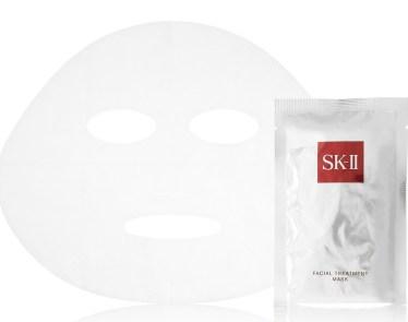 maschere-in-tessuto-sk-II