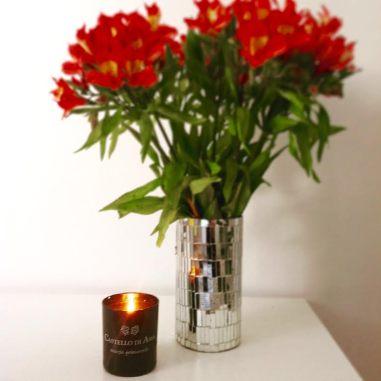 vincenzo-circosta-beauty-routine-candele-1