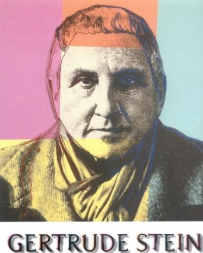 Etienne-de-Swardt-Etat-Libre-d-Orange-Remarkable-People-ispirazione-6
