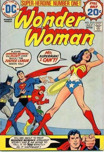 Etienne-de-Swardt-Remarkable-People-Wonder_Woman_