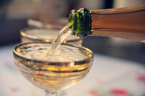 Etienne-de-Swardt-Remarkable-People-note-olfattive-champagne