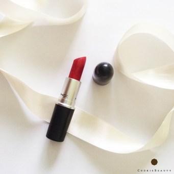 beauty-routine-claudia-riboldi-beautyscenario8