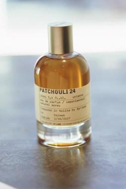 beauty-routine-francesca-picciafuochi-lelabo_patchouli24b