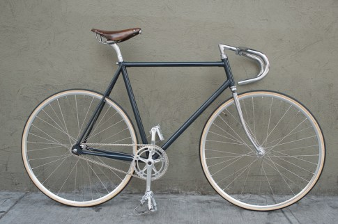 beauty-routine-silvia-agostini-bici-2