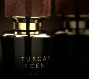 beauty-routine-silvia-agostini-profumo-ferragamo