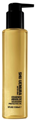 capelli-sole-Shu-Uemura-Art-of-Hair-EssenceAbsolue-lores