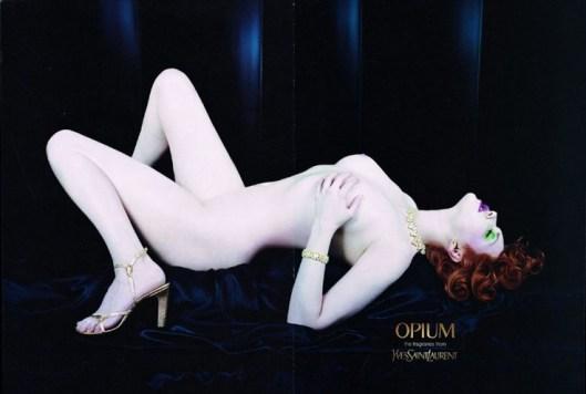 opium-ysl-adv