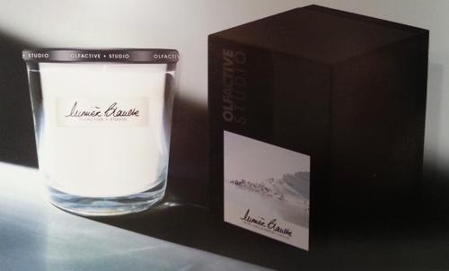 perfume-questionnaire-Céline Verleure-lumiere-blanche
