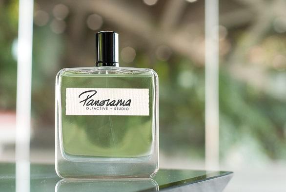 perfume-questionnaire-Céline Verleure-olfactive-studio-panorama