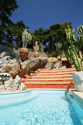 Hotel_Punta_Tragara_piscina_grande