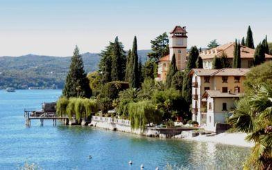 francesca-frediani-spa-grand-hotel-fasano-2