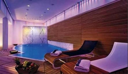 francesca-frediani-spa-hotel_regina_isabella-3