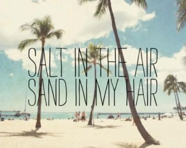 sea-salt-cover-1