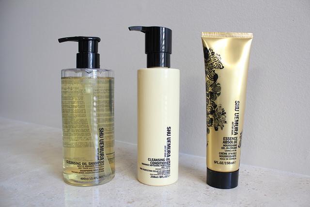beauty-routine-shu-uemura