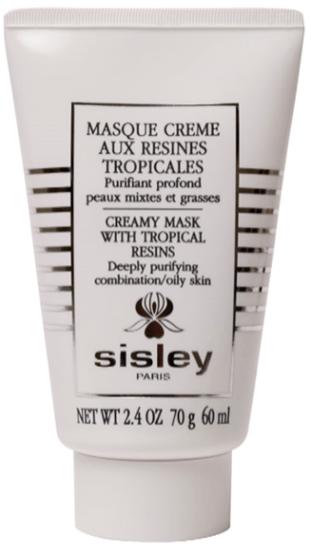 maschera-pelle-mista-grassa-sisley