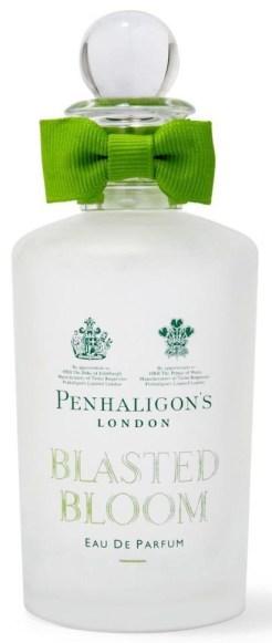 blasted-bloom-penhaligons-perfume