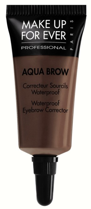 sopracciglia-Make-up-Forever-AQUA-BROW-