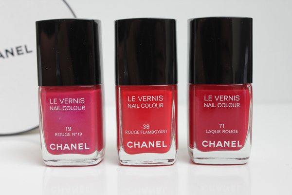 beauty-routine-chanel-smalti.-Chanel-Les-Rouges-Cultes-review-1_thumb_600x400